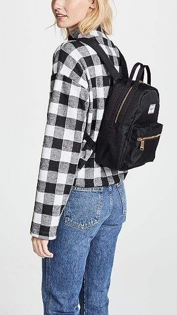 9e8ddc32c577 Nova Mini Backpack  Herschel Supply Co. Nova Mini Backpack ...