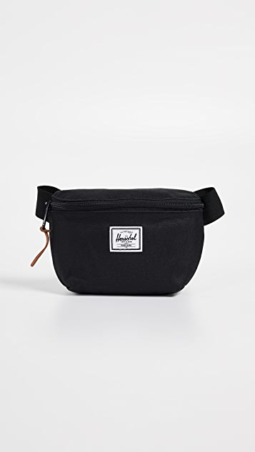 f5b49f9b431 Herschel Supply Co. Fourteen Fanny Pack