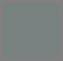 Mid Grey Crosshatch
