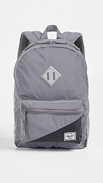 3b7cfb08b6a Herschel Supply Co. Heritage Youth Backpack