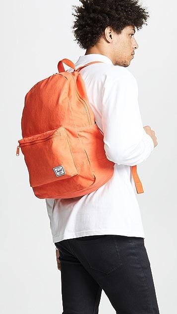Herschel Supply Co. Unstructured Daypack