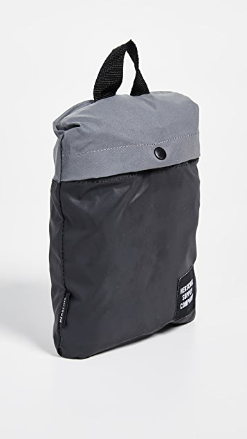 Herschel Supply Co. Packable Daypack