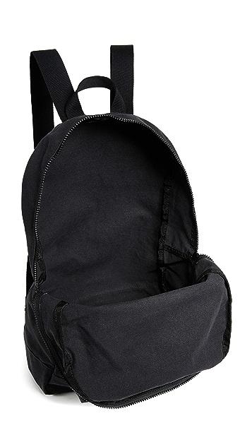 Herschel Supply Co. Day Backpack