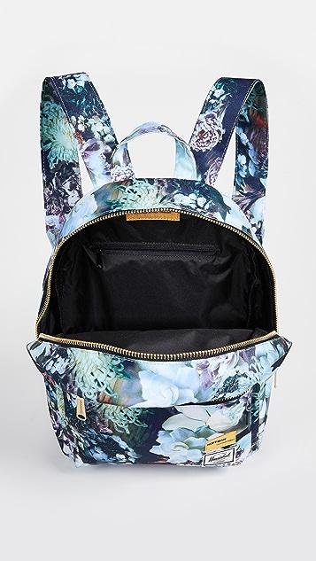 Herschel Supply Co. Grove X Small Backpack
