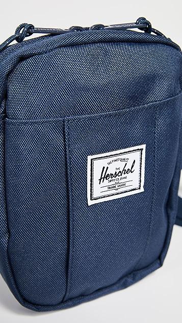 Herschel Supply Co. Поясная сумка Cruz