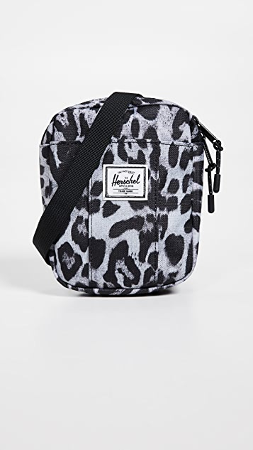 Herschel Supply Co Cruz Hip Pack