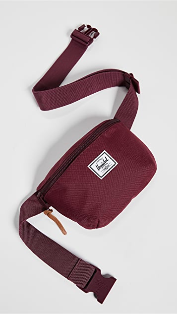 Herschel Supply Co. Fourteen Fanny Pack
