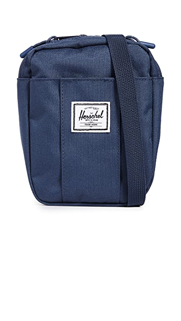 Herschel Supply Co. Classics Cruz Cross Body Bag