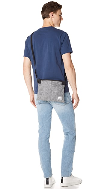 Herschel Supply Co. Alder Pouch
