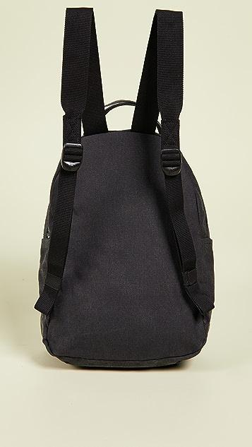 Herschel Supply Co. Маленький рюкзак Nova