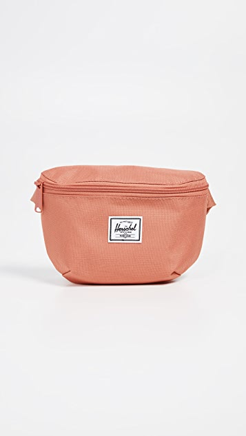 Herschel Supply Co. Поясная сумка Fourteen