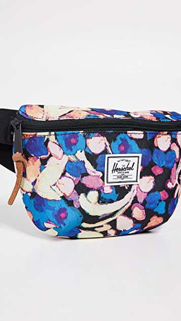 Herschel Supply Co. Поясная сумка Fourteen