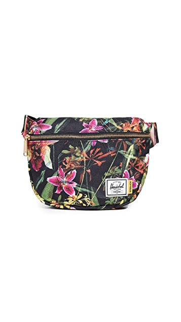 Herschel Supply Co. Fifteen Fanny Pack