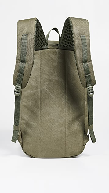 Herschel Supply Co. Thompson Backpack
