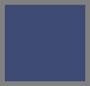 Medieval Blue/Tonal Camo