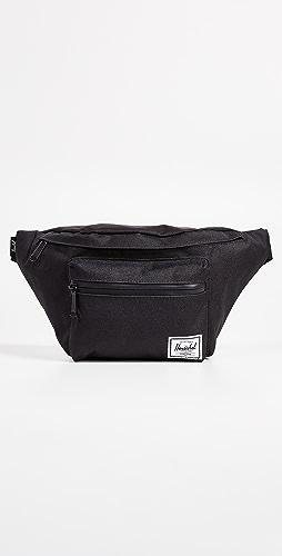 Herschel Supply Co. - Seventeen Hip Pack