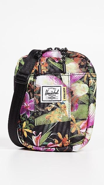Herschel Supply Co. Classics Cruz Crossbody Bag