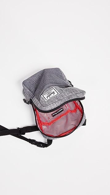 Herschel Supply Co. Sinclair Bag