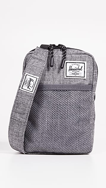 Herschel Supply Co. Sinclair Bag