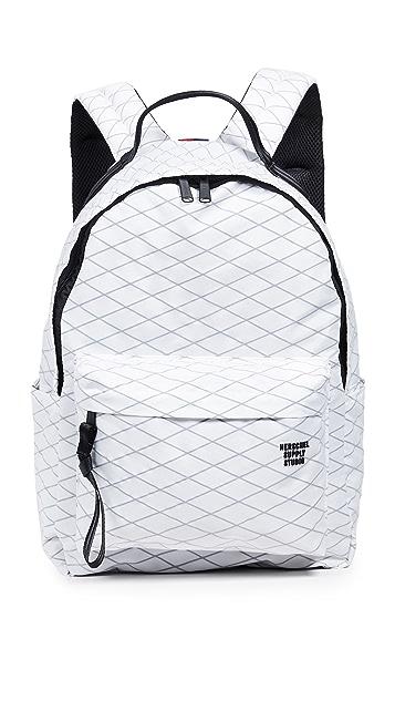 Herschel Supply Co. Studio Classic X Large Backpack