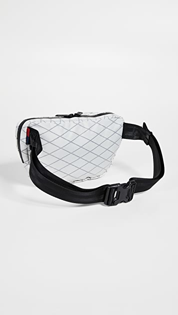 Herschel Supply Co. Studio Nineteen Hip Pack