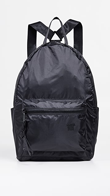 Herschel Supply Co. HS6 Backpack