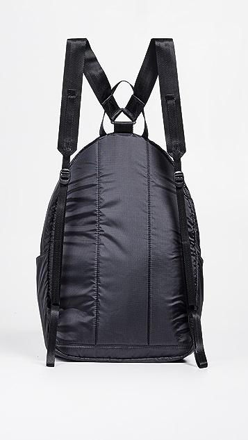 Herschel Supply Co. HS6 Backpack