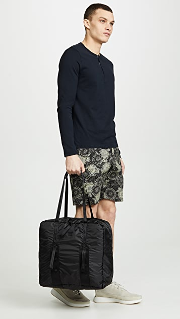 Herschel Supply Co. HS7 Tote