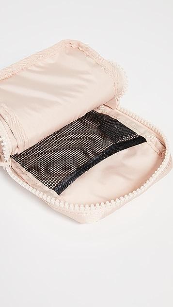 Herschel Supply Co. HS8 Crossbody Bag