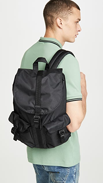 Herschel Supply Co. Dawson Light Backpack