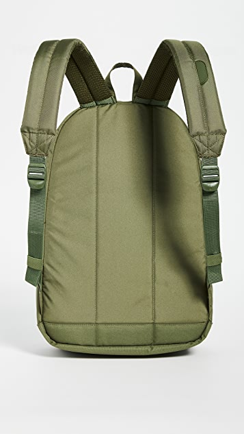 Herschel Supply Co. Pop Quiz Light Backpack