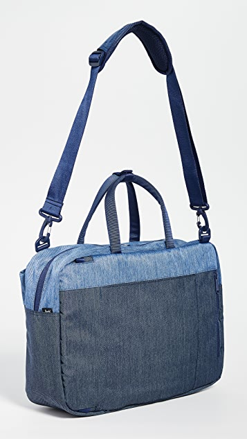 Herschel Supply Co. Sandford Messenger