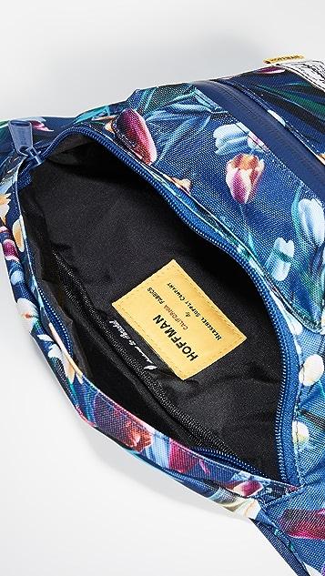 Herschel Supply Co. x Hoffman Seventeen Hip Pack