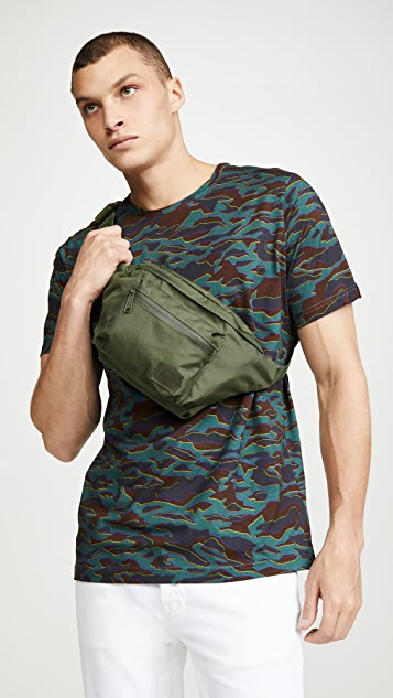 Herschel Supply Co. Seventeen Light Hip Pack
