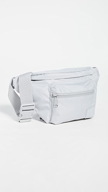 Herschel Supply Co. Seventeen Light Hip Pack