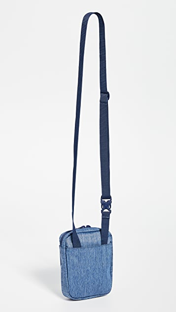 Herschel Supply Co. Cruz Crossbody Bag