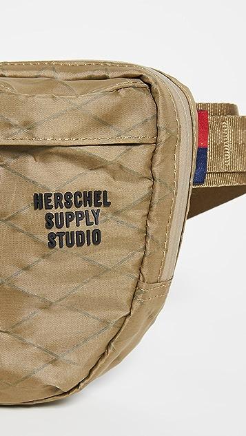 Herschel Supply Co. Studio Nineteen Hip Pack
