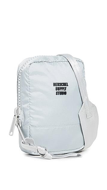 Herschel Supply Co. Studio HS8 Crossbody Bag