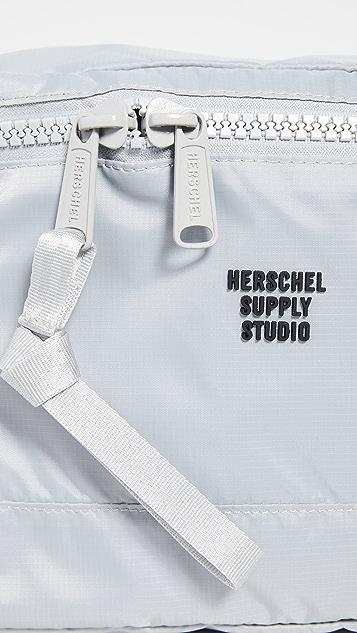 Herschel Supply Co. Studio HS9 Hip Pack