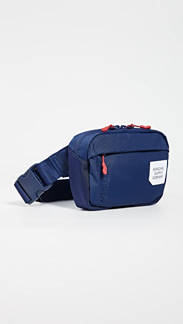 Herschel Supply Co. Trail Tour Small Hip Pack
