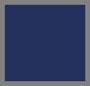 Medieval Blue Multi
