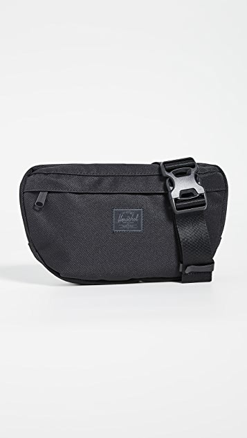 Herschel Supply Co. Cordura Nineteen Hip Pack