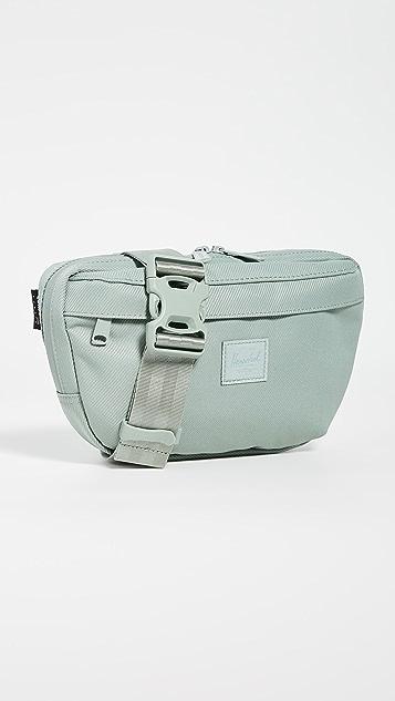 Herschel Supply Co. Cordura Nineteen Hip Pack