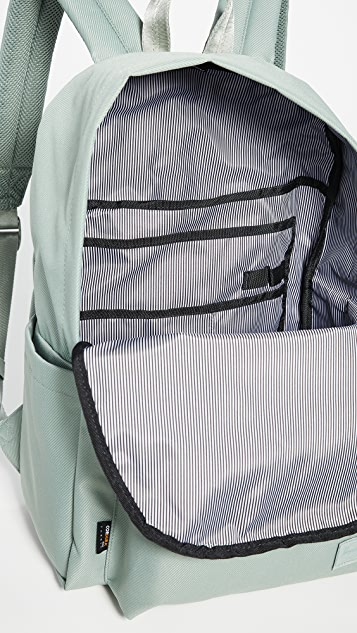 Herschel Supply Co. Cordura Berg Backpack