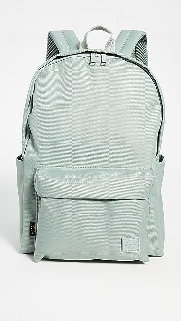 Herschel Supply Co. Cordura Berg Backpack