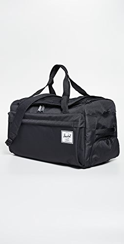 Herschel Supply Co. - Outfitter 50L Duffel Bag