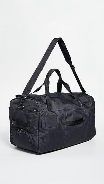 Herschel Supply Co. Outfitter 50L Duffel Bag