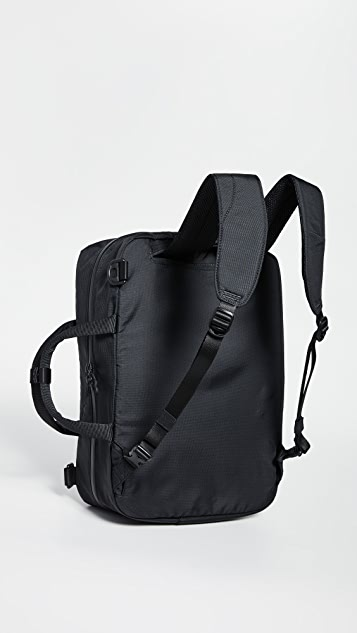 Herschel Supply Co. Trail Britannia Messenger Bag