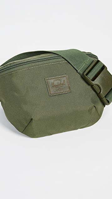 Herschel Supply Co. Fourteen Light Fanny Pack