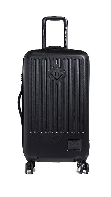 Herschel Supply Co. Trade Medium Suitcase